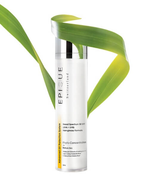 Intensive Cellular Repair Serum 30ml